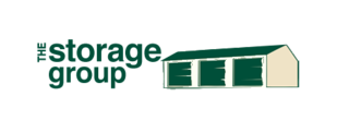 The Storage Group Homepage