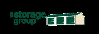 The Storage Group Homepage