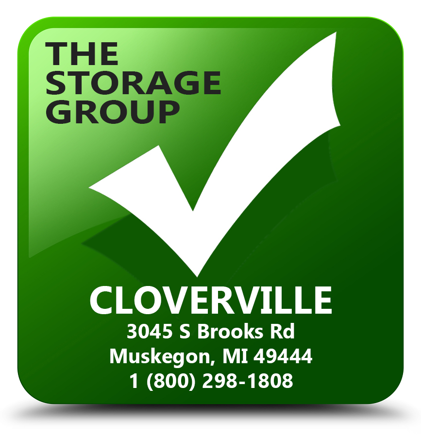 The Storage Group Storage Rentals In West Michigan